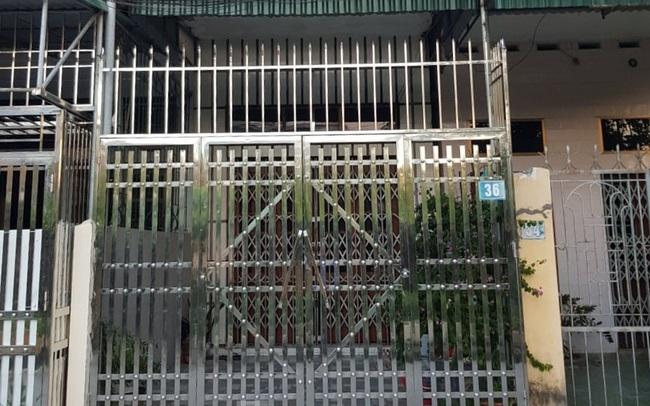 Bắt Phó Giám đốc Trung tâm đấu giá tỉnh Thái Bình tại sới bạc