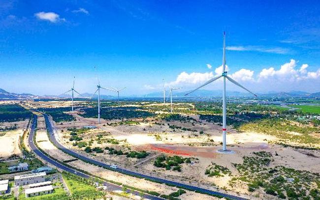Sau tạm dừng cấp phép Condotel, Bình Định quy hoạch đô thị nghỉ dưỡng 1.500ha