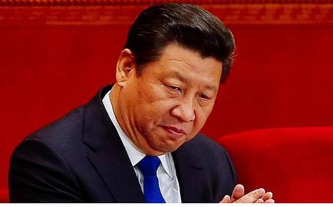 """Ông Tập Cận Bình cảnh báo kinh tế Trung Quốc sẽ đối mặt """"thời kỳ bất ổn"""""""