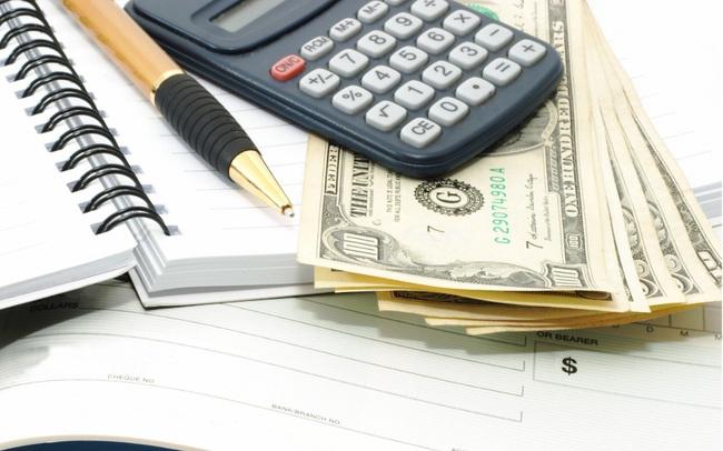 Thị giá tăng gấp 4 lần từ đầu năm, SCI E&C chuẩn bị chào bán 12 triệu cổ phiếu cho cổ đông