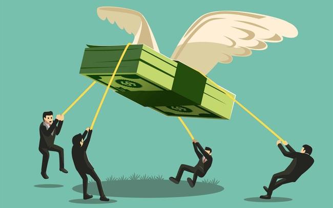 """Cuộc tranh luận về """"đại lạm phát"""" trở nên sôi sục, đây là lý lẽ của những người trong cuộc"""