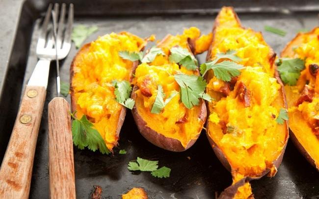 """7 thực phẩm có tác dụng """"hút bớt"""" mỡ thừa một cách tự nhiên: Hãy tận dụng để ngừa bệnh tim mạch, tiểu đường và giảm cân nhanh trông thấy"""