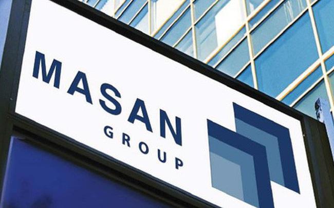 Hoàn tất phát hành ESOP, Masan Group tăng vốn lên 11.747 tỷ đồng