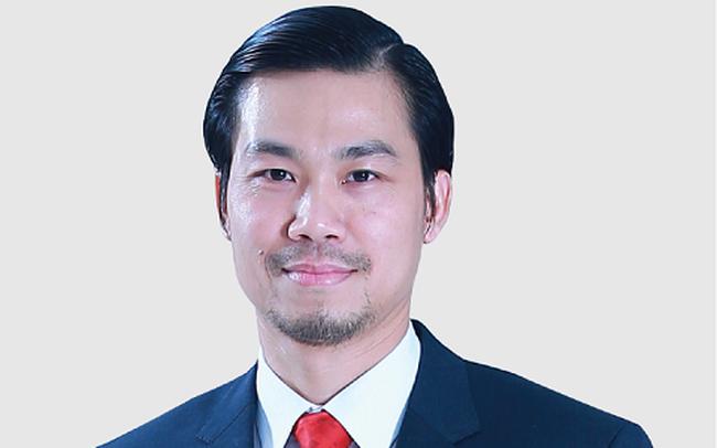 Phó TGĐ Techcombank đăng ký bán 400.000 cổ phiếu
