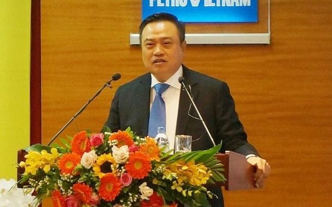 Ông Trần Sỹ Thanh được giới thiệu bầu làm Bí thư Đảng bộ cơ quan Văn phòng Quốc hội