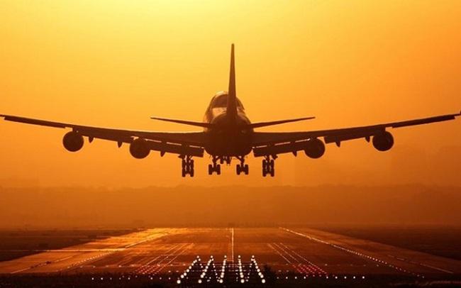Vietravel Airlines: Đã thực hiện 2/5 bước để được cấp AOC, tranh thủ mùa thấp điểm và thuê được 3 tàu bay quốc tế, đang thương thảo tiếp với Vietjet, Vietnam Airlines