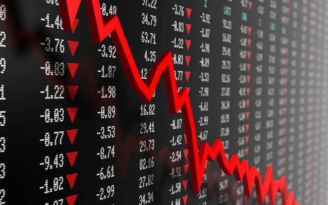 """Phiên 27/8: Khối ngoại tiếp tục bán ròng 250 tỷ đồng, tập trung """"xả"""" cổ phiếu Bluechips"""