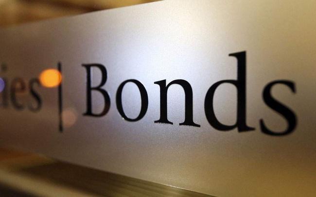 VNDIRECT ghi nhận sự sụt giảm sức cầu đối với trái phiếu doanh nghiệp trong tháng 7