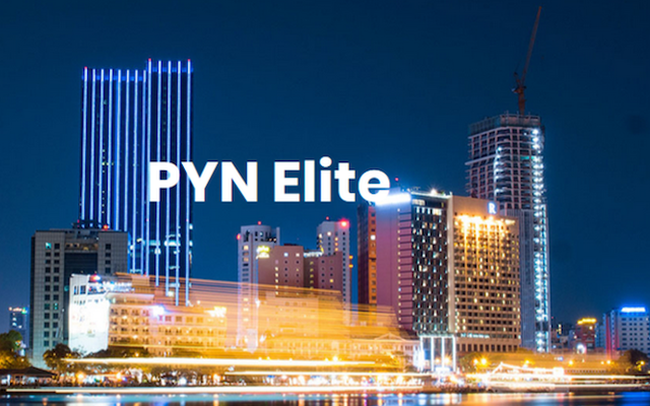 """Pyn Elite Fund lý giải nguyên nhân """"đặt cược"""" 1/3 danh mục vào cổ phiếu ngân hàng"""