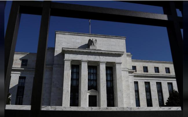 5 điều cần biết về chiến lược điều hành lãi suất mới của Fed
