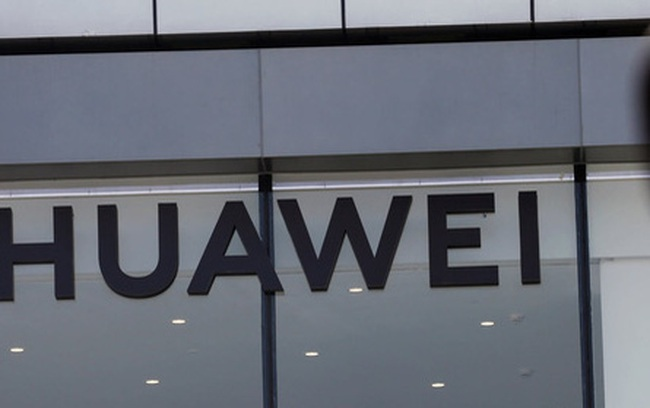 """Liên tục gọi đối tác vào nửa đêm, Huawei đua với thời gian khi trừng phạt của Mỹ """"sát nút"""""""