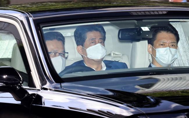 Thủ tướng Shinzo Abe từ chức vì lý do sức khỏe: Nhìn lại văn hóa cuồng việc của người Nhật Bản