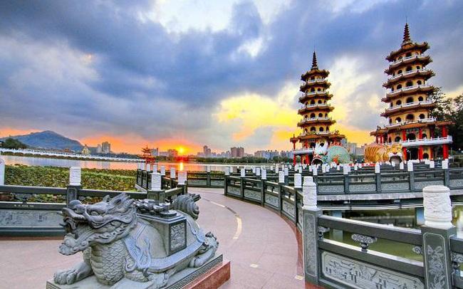 Quỹ đầu tư Đài Loan với quy mô 160 triệu USD đẩy mạnh giải ngân vào TTCK Việt Nam