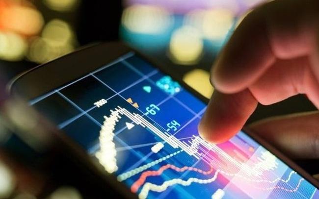 FPT, LHG, JVC, NHA, MHC, NAV, G36, CC4, S4A, HVH, SFI, EME, AST, QHD, VMG, VIH, YTC, L61: Thông tin giao dịch lượng lớn cổ phiếu