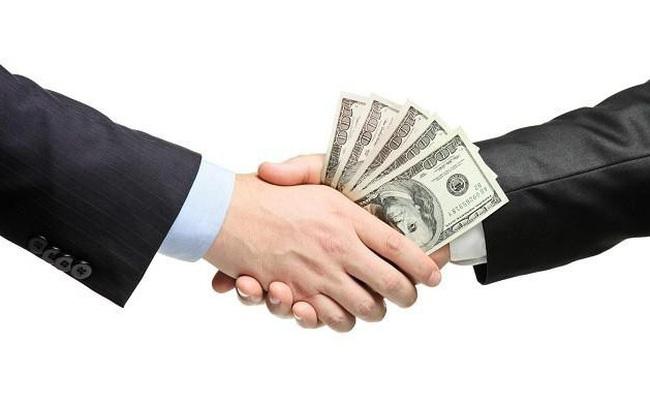 Tường An (TAC) liên tiếp kịch trần, hàng loạt lãnh đạo muốn bán hết cổ phiếu
