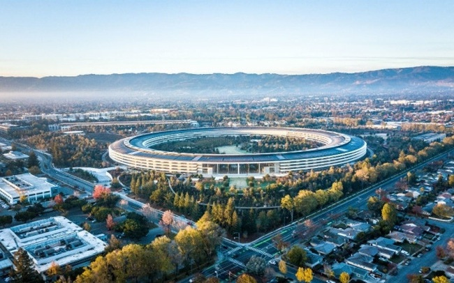 Hàng chục nghìn kỹ sư Trung Quốc mất việc tại Thung lũng Silicon