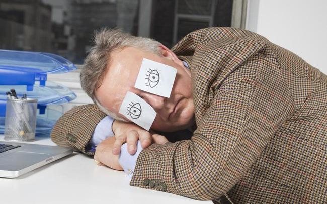Bỏ được thuốc lá sau 1 tuần nhờ làm việc này trong khi ngủ, tôi chợt nhận ra hàng loạt lợi ích của việc cơ thể được nghỉ ngơi