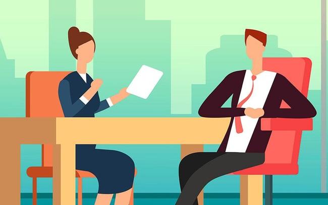 """""""Bạn còn câu hỏi nào cho chúng tôi không?"""": Thử thách đánh gục vô số ứng viên, nhưng ai nói trúng điều nhà tuyển dụng muốn nghe thì sẽ ghi điểm tuyệt đối"""