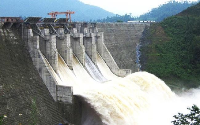 Thủy điện Miền Trung (CHP) phát hành hơn 8 triệu cổ phiếu trả cổ tức