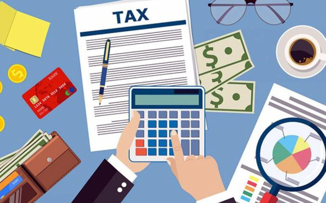 Chính sách giảm thuế thu nhập doanh nghiệp chính thức có hiệu lực
