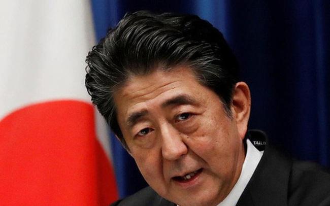 Người dân Nhật Bản ngỡ ngàng khi ông Abe Shinzo từ chức