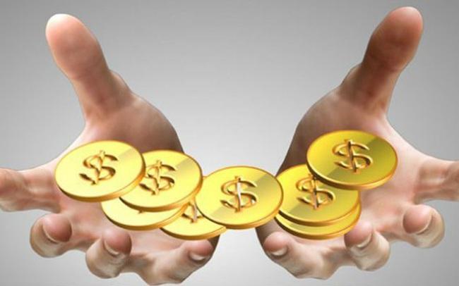 Lịch chốt quyền nhận cổ tức bằng tiền của 10 doanh ngiệp