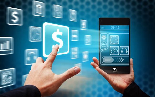 NHNN sẽ làm gì để thúc đẩy chuyển đổi số và thanh toán không tiền mặt?