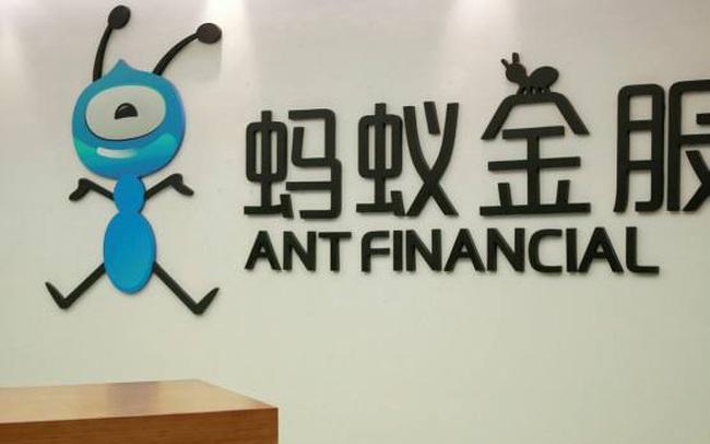 Thương vụ IPO kỷ lục 30 tỷ USD của Ant Group: Tham vọng dẫn đầu thị trường công nghệ tài chính toàn cầu của tỷ phú Jack Ma
