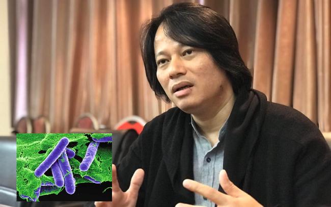 """Bác sĩ Trần Văn Phúc cảnh báo độc tố của vi khuẩn trong pate Minh Chay khiến 9 người nhập viện: """"Hãy tránh xa botulinum vì đó là chất độc khủng khiếp nhất thế giới!"""""""