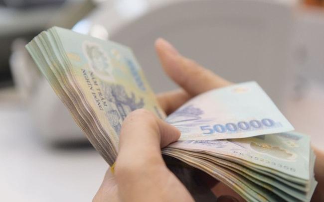 Tăng trưởng tín dụng TP Hồ Chí Minh đạt 3,68% trong 8 tháng
