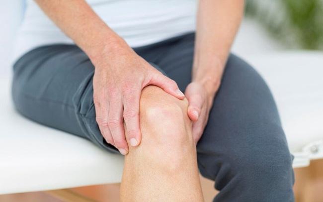5 thói quen tàn phá hủy sức khỏe xương khớp mạnh mẽ nhưng rất nhiều người vẫn mắc phải