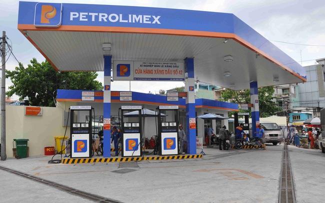 """Petrolimex quay lại """"đường đua"""", lãi tháng 7 ước đạt gần 400 tỷ đồng"""