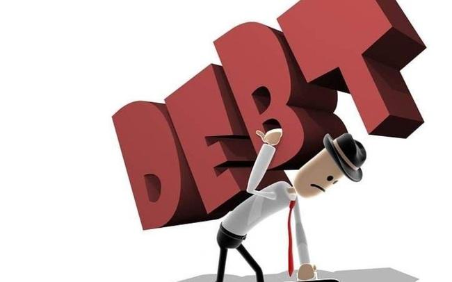 Đức Long Gia Lai (DLG): Lỗ ròng tăng lên 286 tỷ sau soát xét, khả năng hoạt động liên tục phụ thuộc khả năng thoả thuận với các chủ nợ đã quá hạn