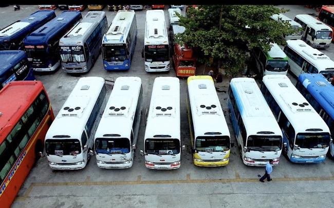 Năm tuyến xe buýt không trợ giá tại Huế: Chưa kịp hoạt động, phải dừng