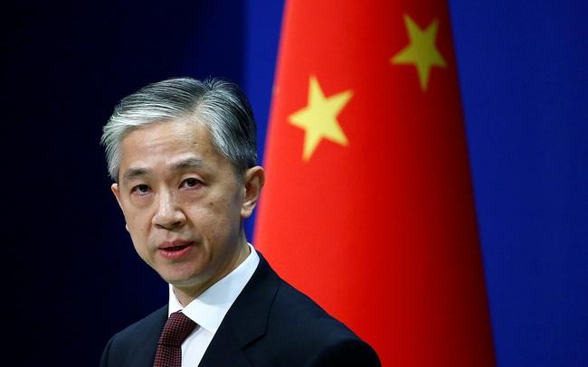 Trung Quốc khẳng định 99,1% doanh nghiệp nước ngoài sẽ ở lại