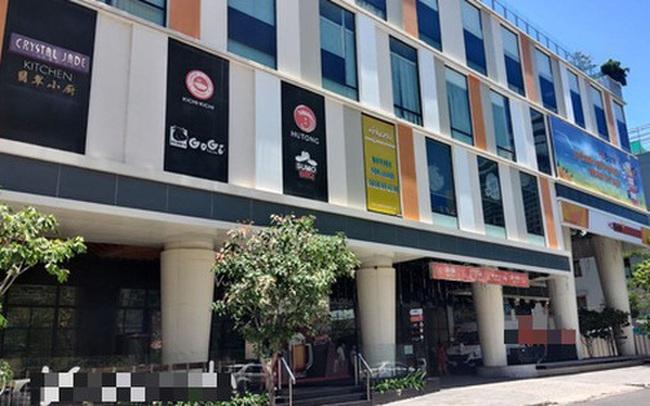 Khánh Hòa: 1.950 phòng khách sạn làm nơi cách ly Covid-19