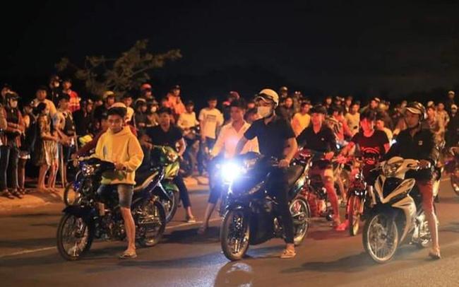 Chính thức cho phép CSGT xử phạt vi phạm bằng hình ảnh trên MXH: Trước Việt Nam có quốc gia nào làm tương tự?