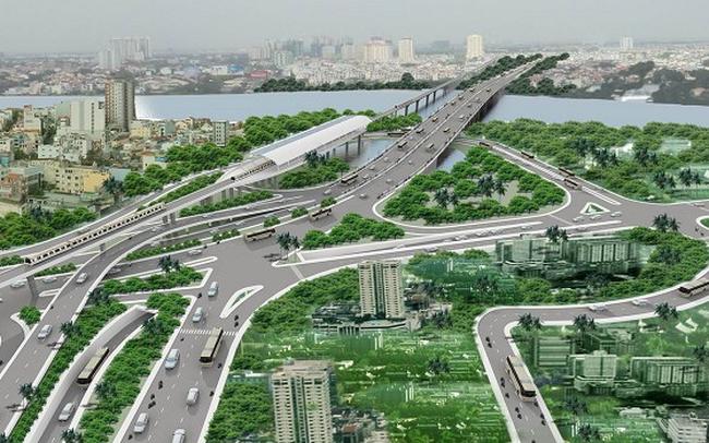 Đầu tư Sài Gòn VRG (SIP) báo lãi 418 tỷ đồng 6 tháng đầu năm, vượt 74% chỉ tiêu lợi nhuận cả năm