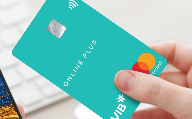 Chọn thẻ tín dụng thế nào để tối ưu lợi ích khi mua sắm trực tuyến?