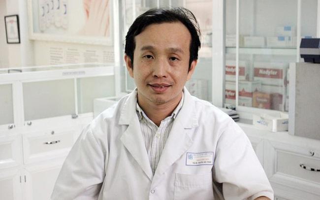 Thai phụ mắc COVID-19, trẻ sơ sinh có bị lây bệnh không?