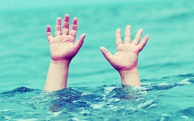 """Thế giới có khoảng 320.000 người bị đuối nước mỗi năm: """"Sát thủ"""" không ngờ cha mẹ cần biết"""