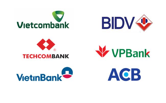 6 ngân hàng lọt Top 50 thương hiệu dẫn đầu năm 2020 của Forbes Việt Nam