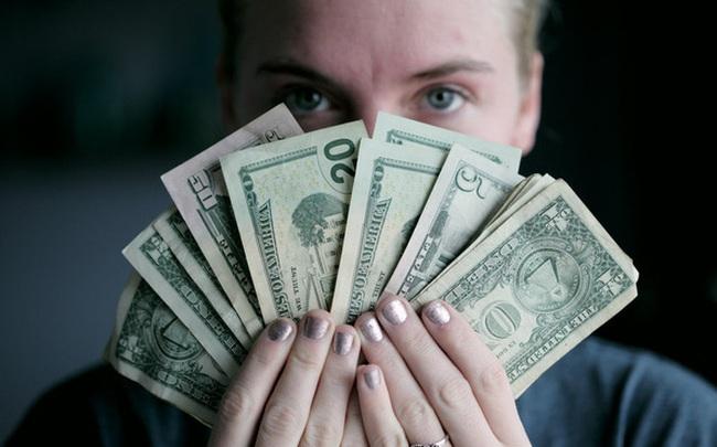 Bất kể có bao nhiêu tiền cũng phải tuyệt đối phải QUÊN đi 3 điều