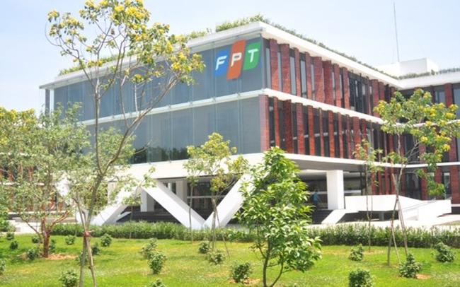 Không nhà đầu tư nào tham gia phiên đấu giá trọn lô 46 triệu cổ phần FPT từ SCIC