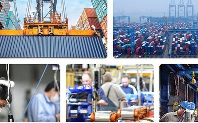 Dịch Covid-19 quay trở lại: Cần huy động thêm nguồn lực để phục hồi kinh tế