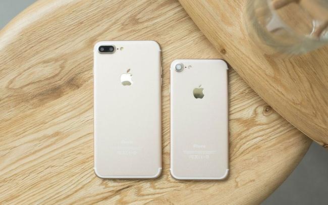 iPhone XS Max, iPhone 11, iPhone SE 2020... đồng loạt rớt giá mạnh