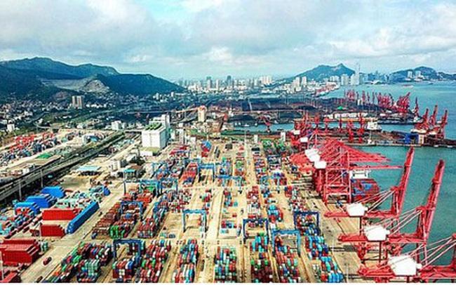 TP HCM không thụ động chờ đến khi hiệp định EVFTA có hiệu lực