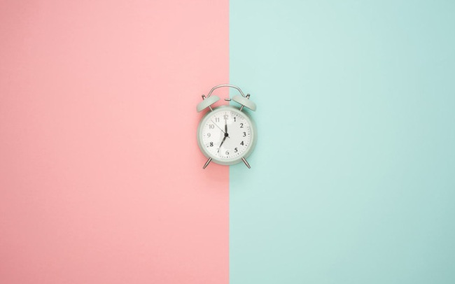 """Thừa nhận đi, bạn làm gì mà """"không có thời gian"""": Thời gian giống như một kiểu lựa chọn, người khôn - người dại có lựa chọn khác nhau!"""