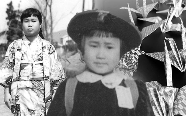 """1.000 con hạc giấy và điều ước nhỏ mãi không thành hiện thực của bé gái 12 tuổi mắc bệnh """"bom nguyên tử Hiroshima"""" nhưng làm thay đổi cả thế giới"""