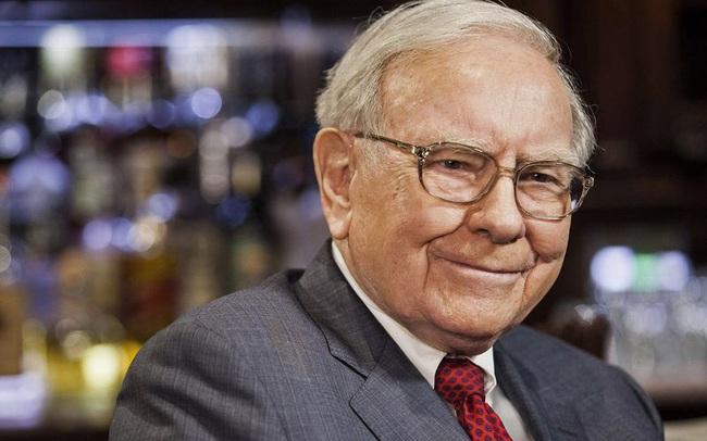 Warren Buffett đã mua gì, bán gì trong quý II?